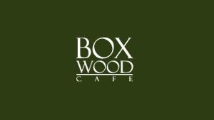 box-wood