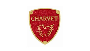chavret