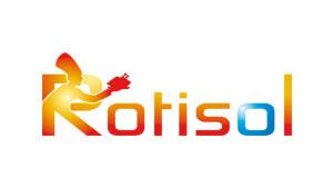 Rotisol