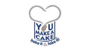 you-make-cake
